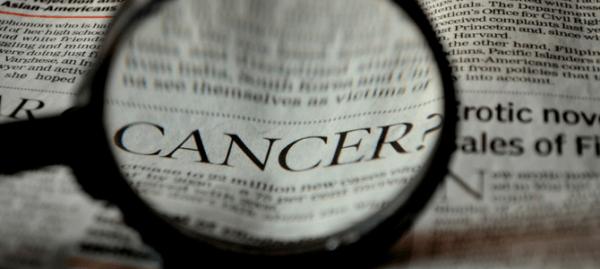 Témoignage : J'étais venue chez mon gynécologue pour avoir un enfant, je suis repartie avec un cancer.
