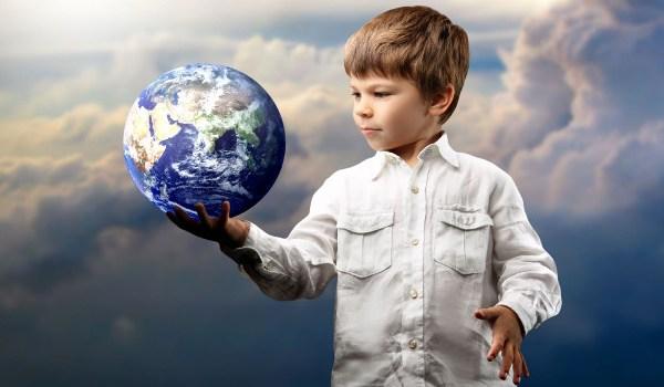 Dans quel limite peut on imposer ses convictions à ses enfants ?