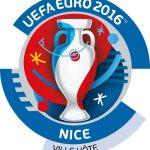 Fan zone UEFA euro 2016 à Nice