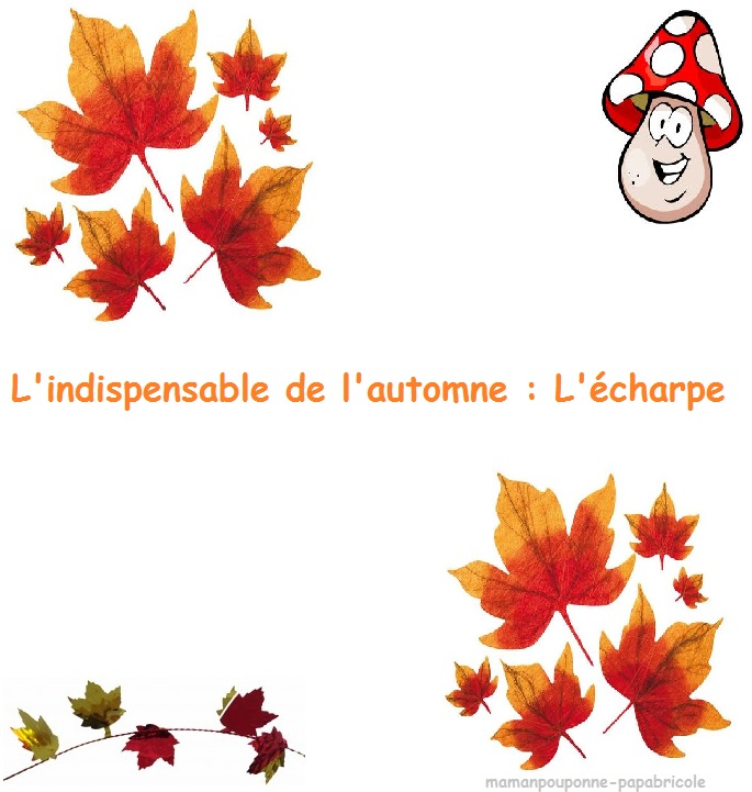 automne indispensable