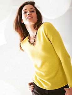 cashmere-le-pull-en-pur-cachemire-citron-803114_CAT_M_030611_172056