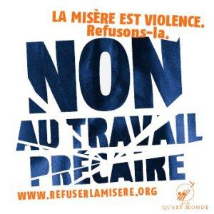 stickers2_non_au_travail_precaire_
