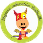 Ambassadrice BadBouille