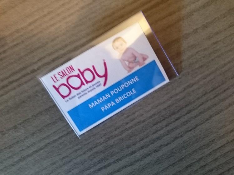 salon baby lyon 2015-mamanpouponne-papabricole