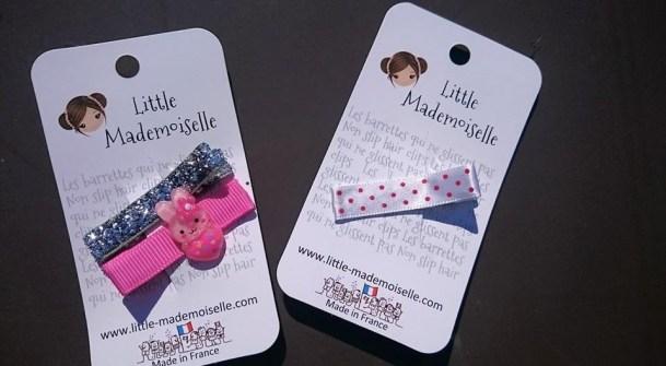 mamanpouponnepapabricole-http://www.little-mademoiselle.com (4)