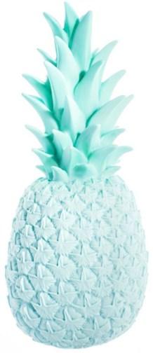250x578xlampe-ananas-menthe.jpg.pagespeed.ic.4MlIrDDGMCmN8whEum1a