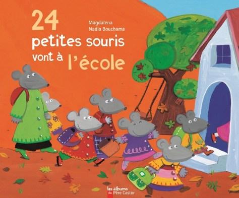 24-petites-souris-vont-à-lécole-