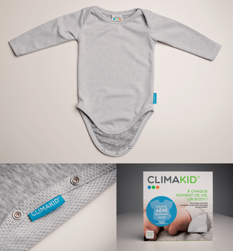 CLIMAKID_Pack_AIR00