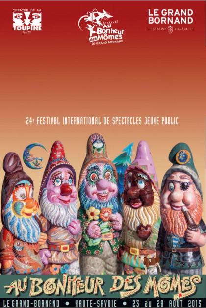bonheur-momes-2015-grand-bornand-420x628