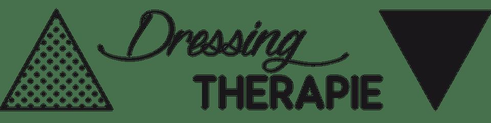 Dressing thérapie lyon 0