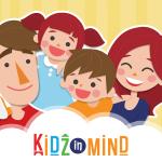 Des bons points avec l'application  KidzAward