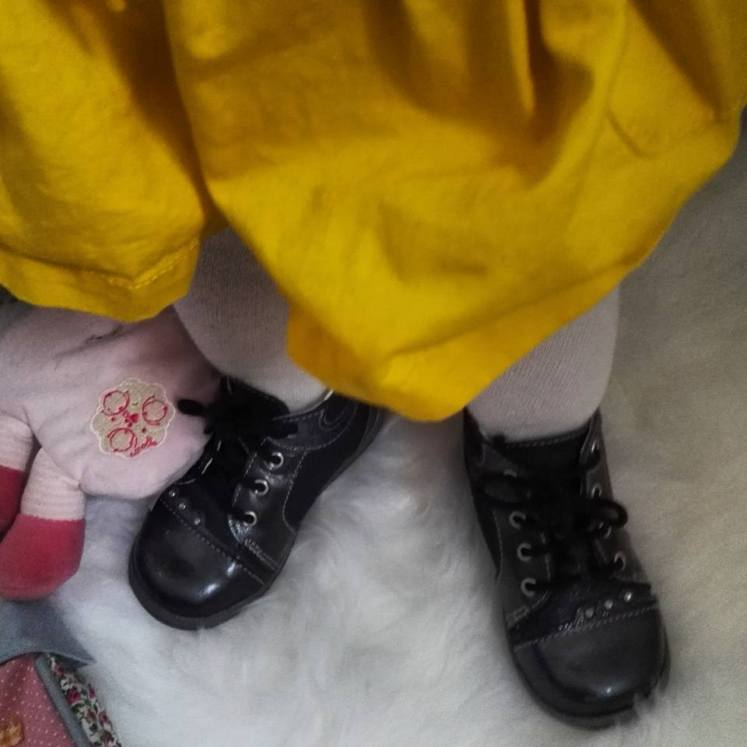 chaussuresonline6