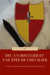 DIY-un-bouclier-et-une-épée-de-chevalier-7