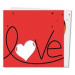 Saint-Valentin : ma petite sélection pour elle et pour lui !
