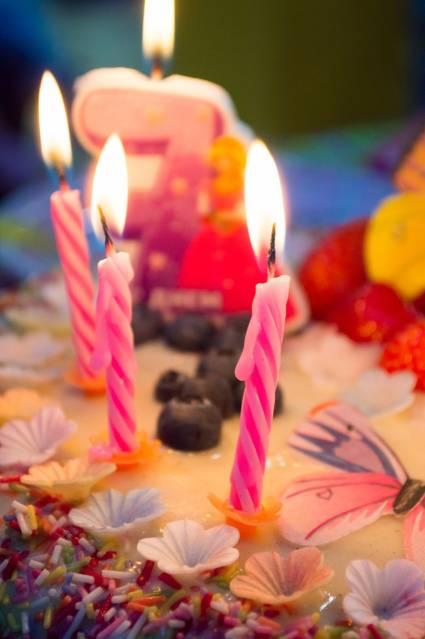un-anniversaire-de-reve-pour-son-enfant-1