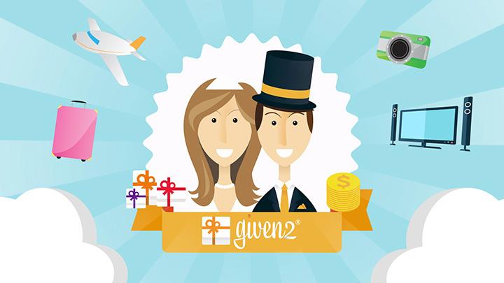 Wedding Given2