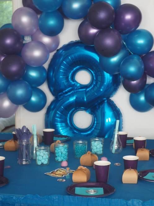 anniversaire fortnite