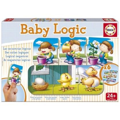 educa-apprendre-les-suites-logiques--baby-logic
