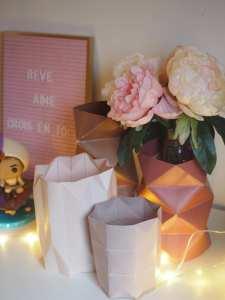 Pause Moderne Box DIY (1)