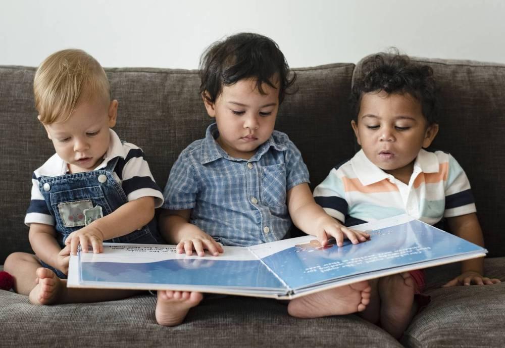 developper-plaisir de la lecture