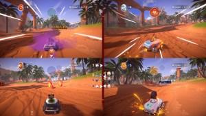 Garfield-Kart-Furious-Racing-