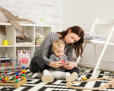 possibilites-differentes-familles-credits-impot