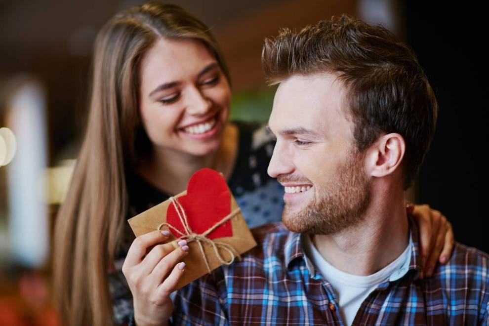 quel-cadeau-offrir-a-un-homme-pour-la-saint-valentin