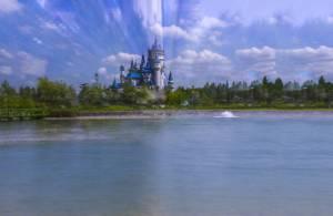 Disneyland : organisation du séjour