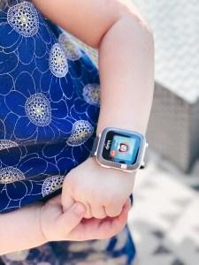 kiwip montre connectée enfant (2)