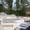 Domaine Provencal Dieulefit
