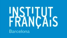 Institut français à Barcelone - Alternatives à l'éducation en français à Barcelone