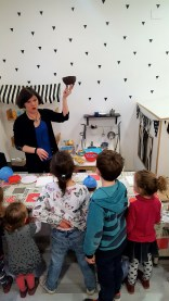 atelier-paques-2018-mamans-barcelone (3)
