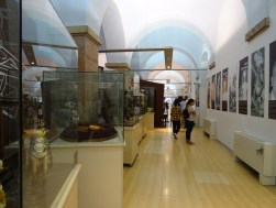 atelier-museo-chocolate-barcelone (149)