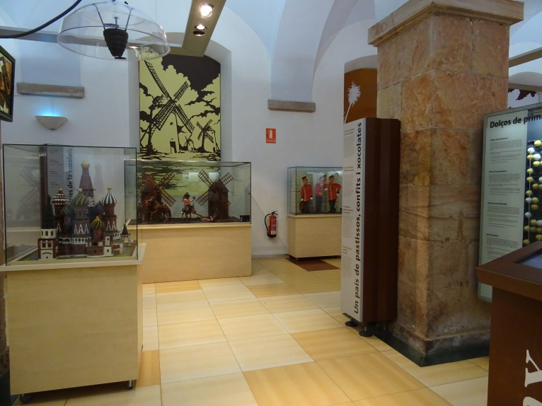 atelier-museo-chocolate-barcelone (156)