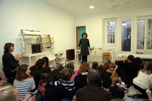 atelier-galette-mamans-barcelone (2)