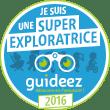 guideez-macaron-web-ambassadrice-C1.2