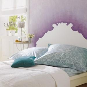 box-peinture-chambre-mur-deco-tete-de-lit