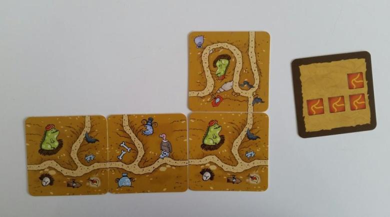 jeu labyrinthe haba