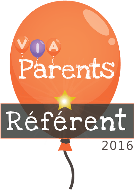 referent-viaparents