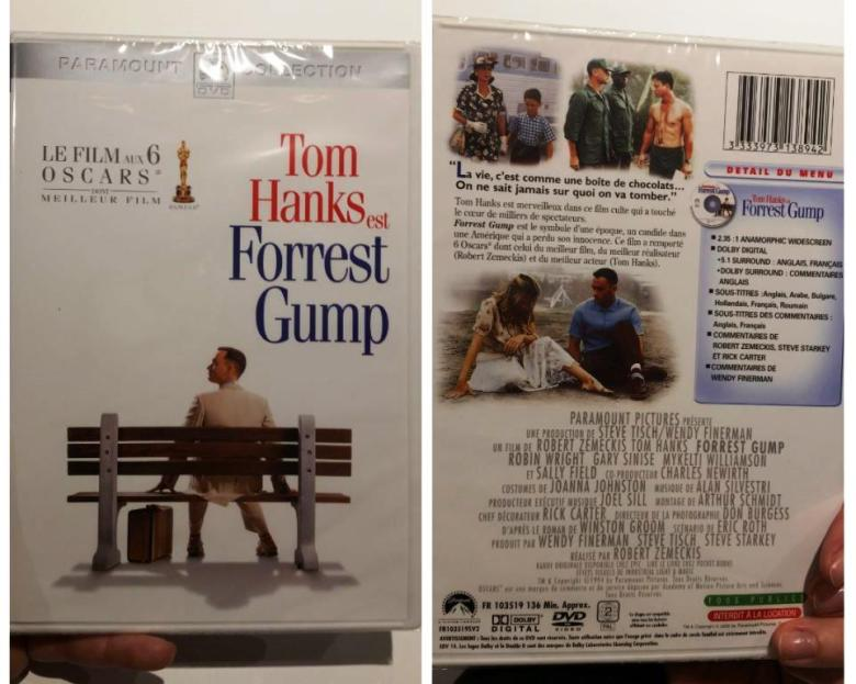 box-cinema-forrest-gump