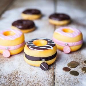 porte-monnaie-parfume-donut-022