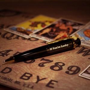 predict-a-pen-le-stylo-oracle-4ba