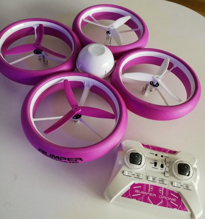 prix drone dji mavic air