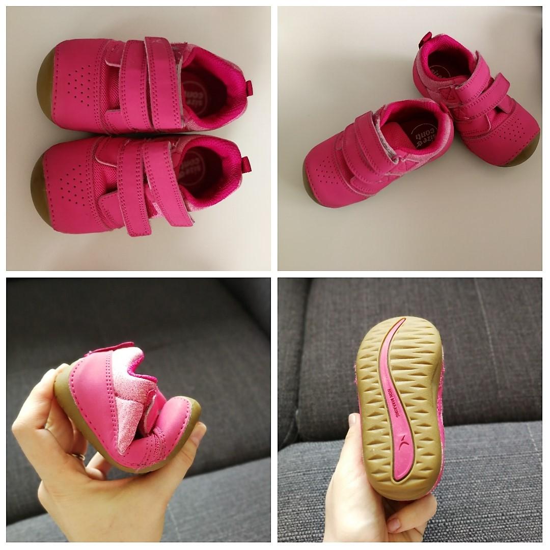 Soldes Chaussures Bebe Decathlon En Stock