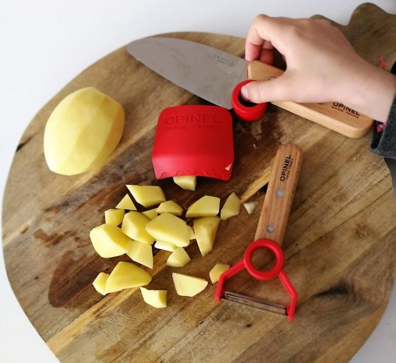 idée_cadeau_enfant_cuisine