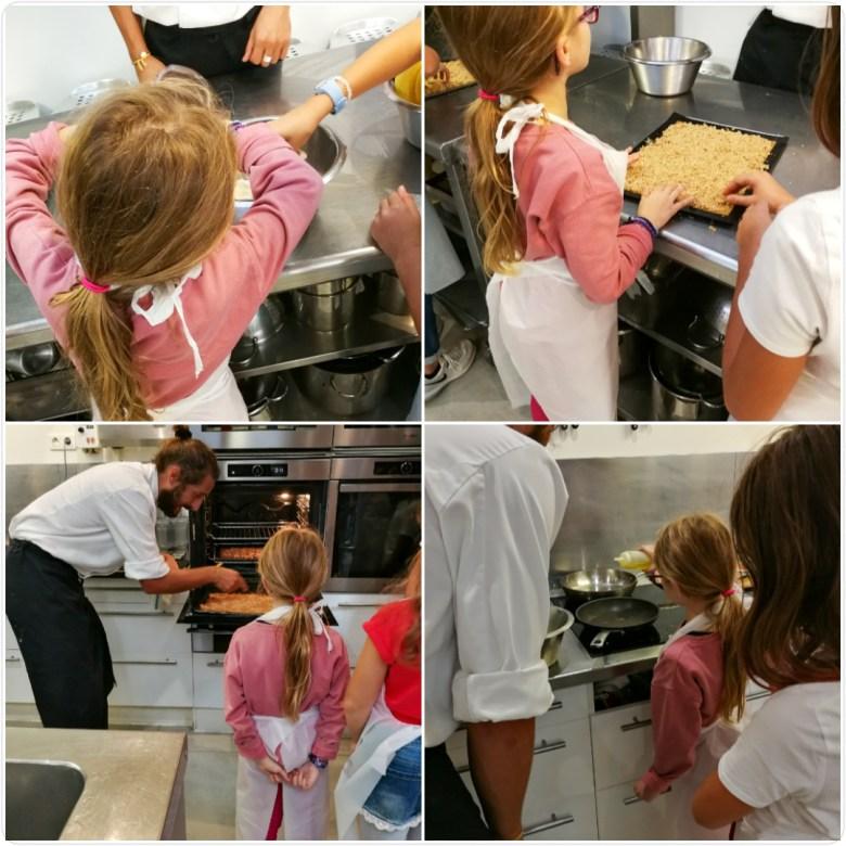 cours_cuisine_parent_enfant