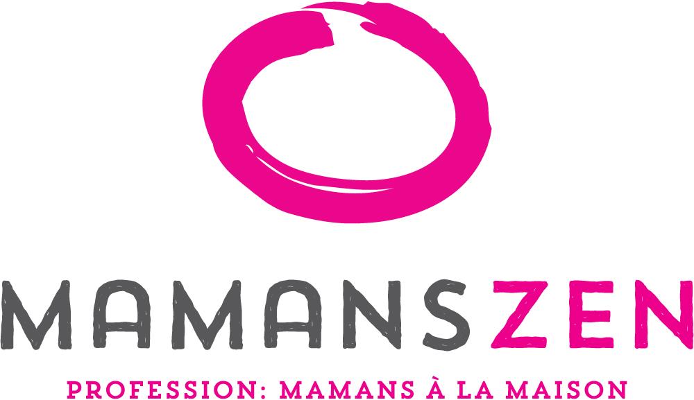Mamans Zen