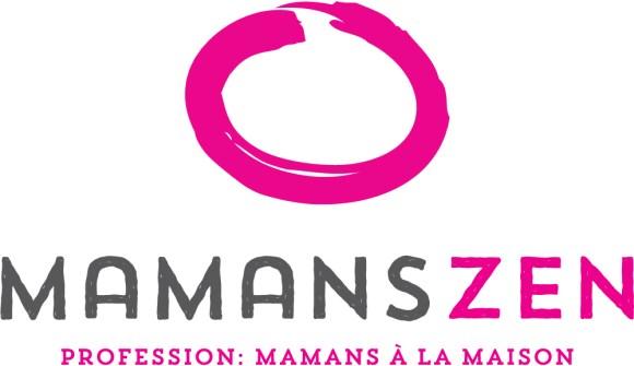mz_2013_logotype_final_01a_couleur_avec_slogan_large