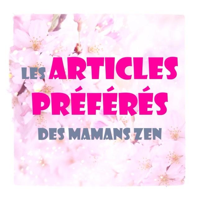Articles préférés mamans zen maman à la maison mère au foyer papa à la maison père au foyer parent professionnel gestionnaire familial travail