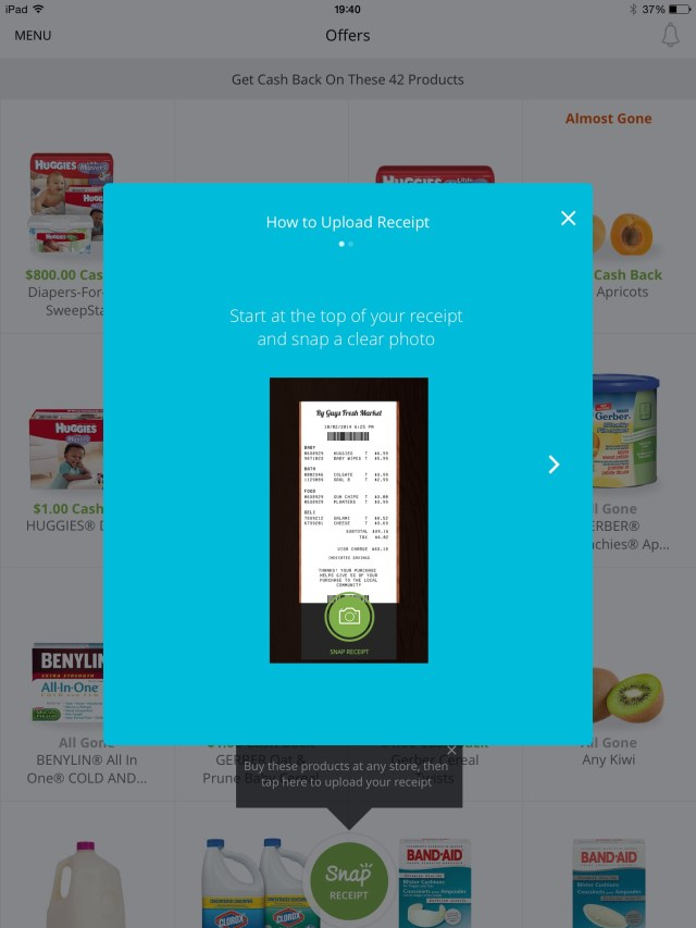 boucler budget familial économiser sites app 1000$